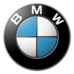 bmw_50142660