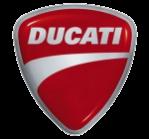 ducati_1323602045