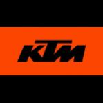ktm_logo_box_462160394_858730437