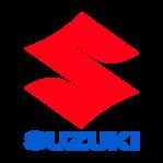 suzuki-logo-png-03615_553577423