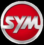 symlogo_838722359