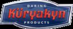 Kuryakyn_Logo