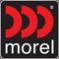 Morel-logo+frame
