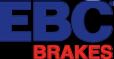 ebcbrakeslogo