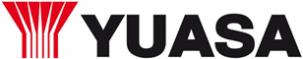 logo-yuasa